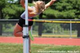 2016 Decathlon & Heptathlon Photos - Gallery 2 (260/1312)