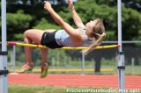 2016 Decathlon & Heptathlon Photos - Gallery 2 (261/1312)