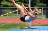 2016 Decathlon & Heptathlon Photos - Gallery 2 (262/1312)