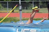 2016 Decathlon & Heptathlon Photos - Gallery 2 (263/1312)