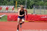 2016 Decathlon & Heptathlon Photos - Gallery 2 (265/1312)