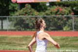 2016 Decathlon & Heptathlon Photos - Gallery 2 (274/1312)