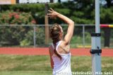 2016 Decathlon & Heptathlon Photos - Gallery 2 (275/1312)