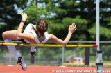 2016 Decathlon & Heptathlon Photos - Gallery 2 (277/1312)