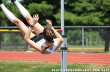 2016 Decathlon & Heptathlon Photos - Gallery 2 (278/1312)
