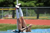 2016 Decathlon & Heptathlon Photos - Gallery 2 (279/1312)