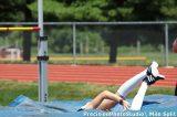 2016 Decathlon & Heptathlon Photos - Gallery 2 (280/1312)