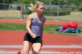 2016 Decathlon & Heptathlon Photos - Gallery 2 (282/1312)