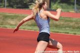 2016 Decathlon & Heptathlon Photos - Gallery 2 (283/1312)