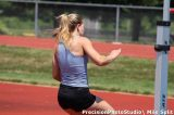 2016 Decathlon & Heptathlon Photos - Gallery 2 (284/1312)