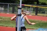2016 Decathlon & Heptathlon Photos - Gallery 2 (285/1312)