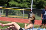 2016 Decathlon & Heptathlon Photos - Gallery 2 (287/1312)