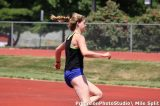 2016 Decathlon & Heptathlon Photos - Gallery 2 (292/1312)
