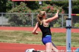 2016 Decathlon & Heptathlon Photos - Gallery 2 (293/1312)