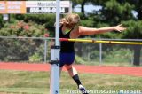 2016 Decathlon & Heptathlon Photos - Gallery 2 (294/1312)