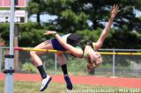 2016 Decathlon & Heptathlon Photos - Gallery 2 (295/1312)