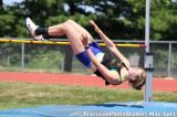 2016 Decathlon & Heptathlon Photos - Gallery 2 (296/1312)