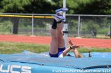 2016 Decathlon & Heptathlon Photos - Gallery 2 (297/1312)