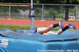 2016 Decathlon & Heptathlon Photos - Gallery 2 (298/1312)