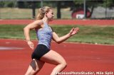 2016 Decathlon & Heptathlon Photos - Gallery 2 (299/1312)