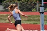 2016 Decathlon & Heptathlon Photos - Gallery 2 (301/1312)