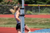 2016 Decathlon & Heptathlon Photos - Gallery 2 (302/1312)
