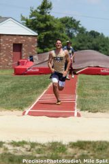 2016 Decathlon & Heptathlon Photos - Gallery 2 (315/1312)