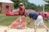 2016 Decathlon & Heptathlon Photos - Gallery 2 (326/1312)