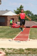 2016 Decathlon & Heptathlon Photos - Gallery 2 (372/1312)