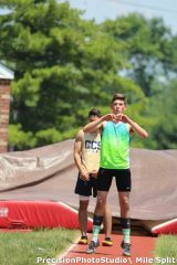 2016 Decathlon & Heptathlon Photos - Gallery 2 (381/1312)