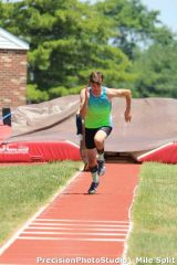 2016 Decathlon & Heptathlon Photos - Gallery 2 (385/1312)
