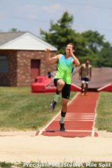 2016 Decathlon & Heptathlon Photos - Gallery 2 (387/1312)