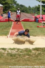 2016 Decathlon & Heptathlon Photos - Gallery 2 (412/1312)