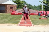 2016 Decathlon & Heptathlon Photos - Gallery 2 (419/1312)