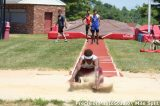 2016 Decathlon & Heptathlon Photos - Gallery 2 (425/1312)