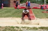 2016 Decathlon & Heptathlon Photos - Gallery 2 (426/1312)