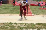 2016 Decathlon & Heptathlon Photos - Gallery 2 (427/1312)