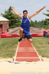 2016 Decathlon & Heptathlon Photos - Gallery 2 (443/1312)