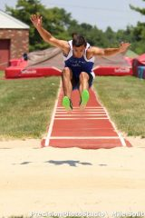 2016 Decathlon & Heptathlon Photos - Gallery 2 (444/1312)