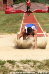 2016 Decathlon & Heptathlon Photos - Gallery 2 (446/1312)