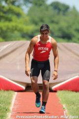 2016 Decathlon & Heptathlon Photos - Gallery 2 (447/1312)