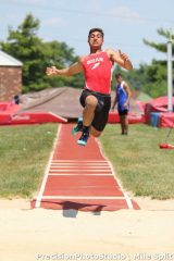 2016 Decathlon & Heptathlon Photos - Gallery 2 (458/1312)