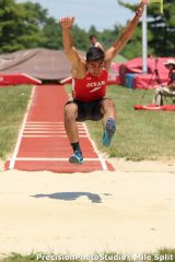 2016 Decathlon & Heptathlon Photos - Gallery 2 (460/1312)