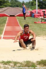 2016 Decathlon & Heptathlon Photos - Gallery 2 (461/1312)