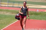 2016 Decathlon & Heptathlon Photos - Gallery 2 (464/1312)