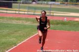 2016 Decathlon & Heptathlon Photos - Gallery 2 (465/1312)
