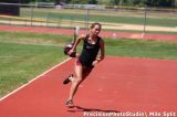 2016 Decathlon & Heptathlon Photos - Gallery 2 (466/1312)