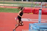 2016 Decathlon & Heptathlon Photos - Gallery 2 (468/1312)