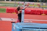 2016 Decathlon & Heptathlon Photos - Gallery 2 (469/1312)