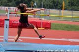 2016 Decathlon & Heptathlon Photos - Gallery 2 (470/1312)